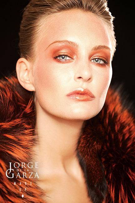 JG Make Up 2005-06 Otoño Invierno