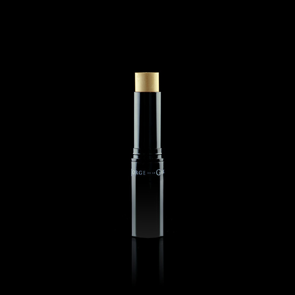 Base Maquillaje stick para maquillaje profesional