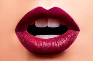 Magnetic Lipstick - Barra de labios Extreme