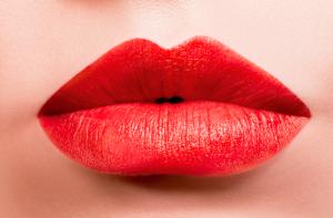 Magnetic Lipstick - Barra de labios Passion