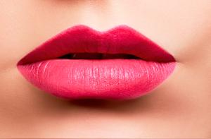 Magnetic Lipstick - Barra de labios Pretty
