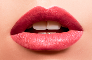 Magnetic Lipstick - Barra de labios Seduction