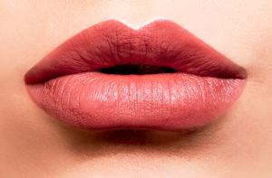 Magnetic Lipstick - Barra de labios Enigmatic