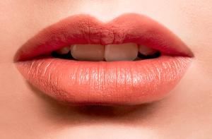 Magnetic Lipstick - Barra de labios Legend