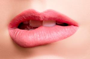 Magnetic Lipstick - Barra de labios Trendy