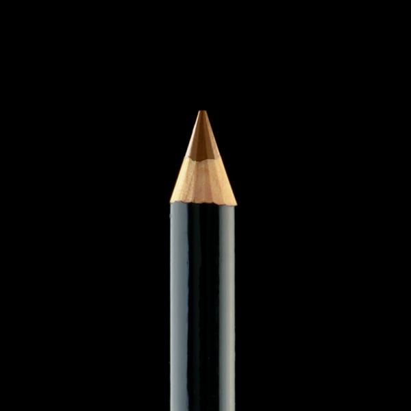 Perfilador de labios 407 Natural