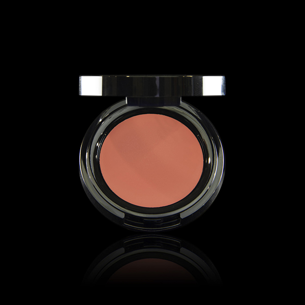 Blush Cream en tono 01