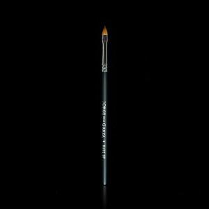 Pincel P3 - Pincel de labios para maquillaje profesional