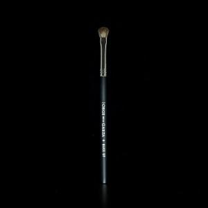 pincel-7-aplicador-pequeno-maquillaje-profesional