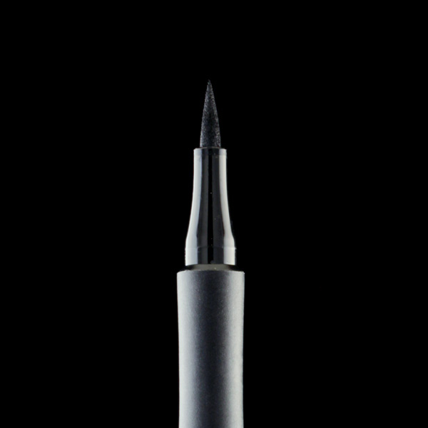 Eyeliner waterproof en formato rotulador