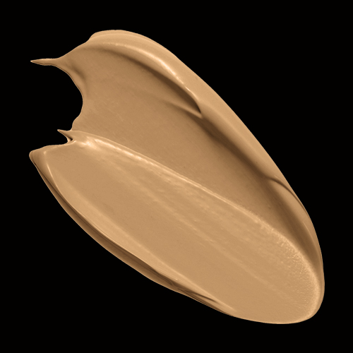 Base de maquillaje Skin Transforming Foundation 08 Pale beige
