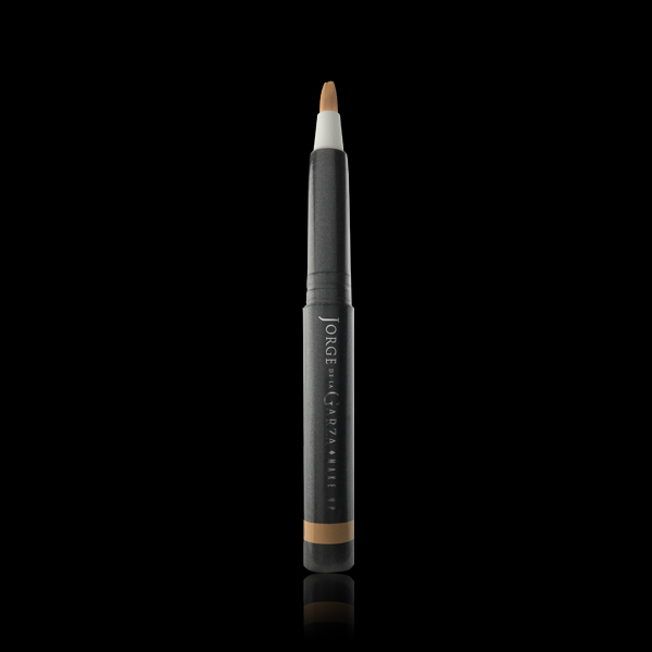 Corrector de ojeras - Concealer Pen Waterproof - 03 medium