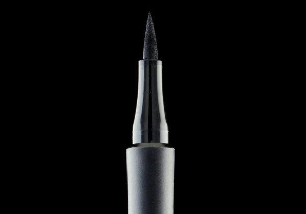 Eyeliners Perfect eye liner 01 black para maquillaje profesional