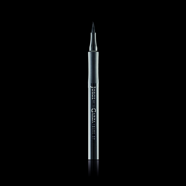 Perfect eye liner para maquillaje profesional