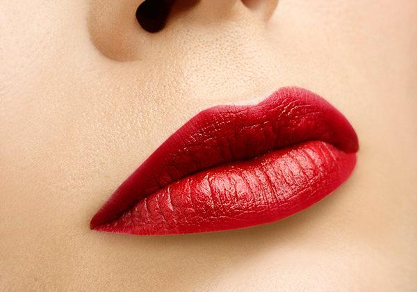 Prepara tus labios para San Valentín