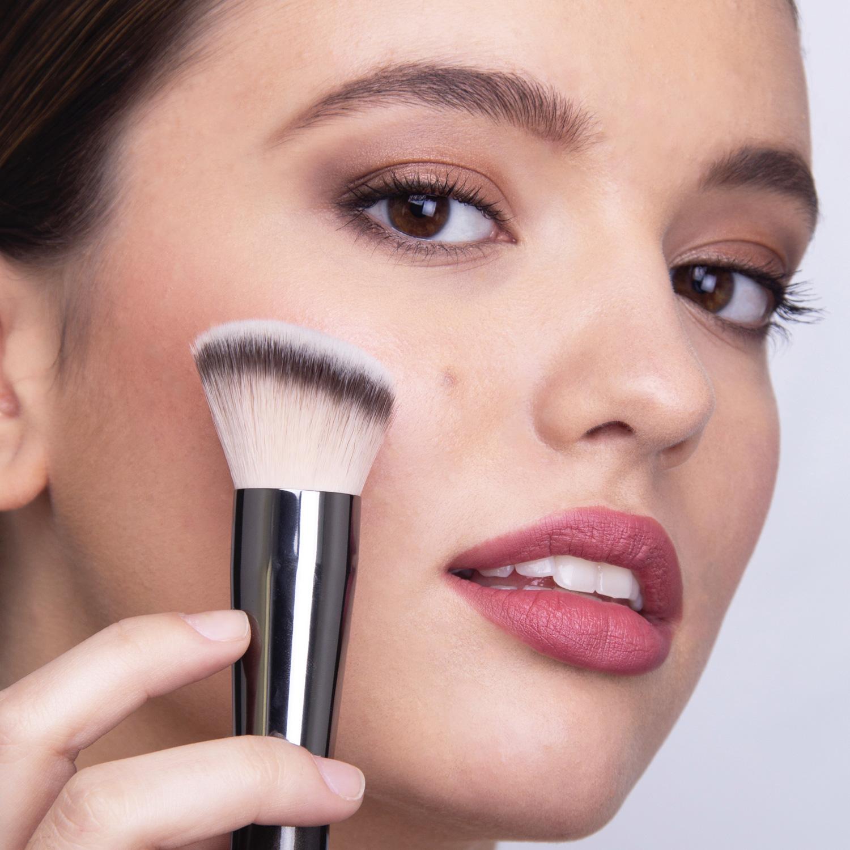 Pincel B11 - Colorete - maquillaje profesional