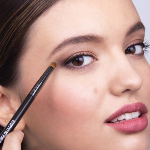 Pincel B5 - Difuminador - maquillaje profesional