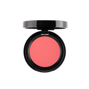 Colorete en crema Blush cream tono 01