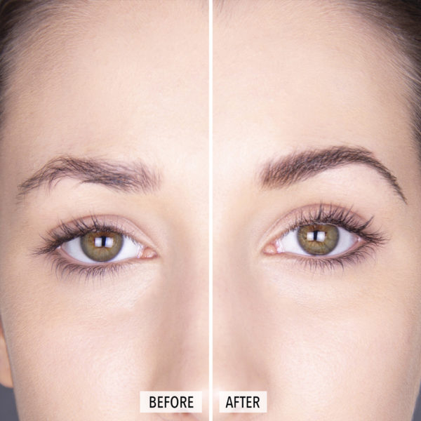 brow liner compare