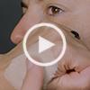 cc cream video tutorial