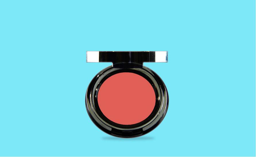 Blush Cream 03 Sun, nuevo tono del colorete en crema