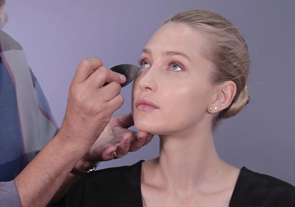 Cómo proteger la piel en invierno con el maquillaje