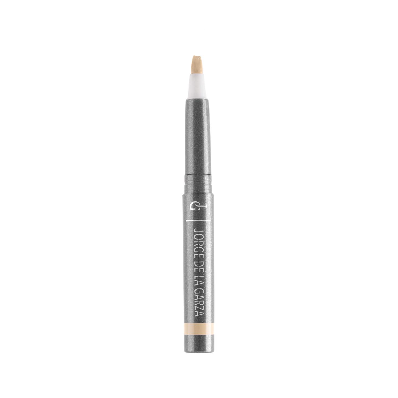 Concealer Pen Waterproof - 01 Light