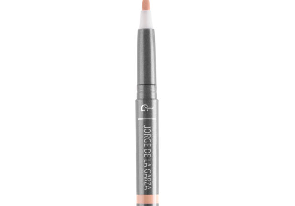 Concealer pen waterproof
