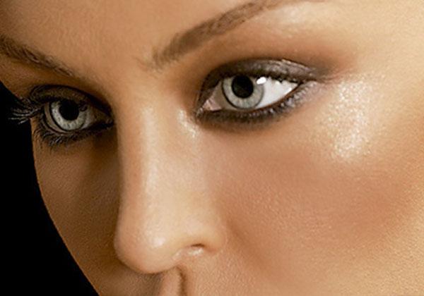 Consejos de maquillaje para cuidar tu piel después del Verano