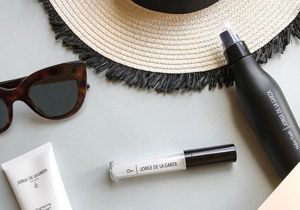 5 consejos para el maquillaje de verano