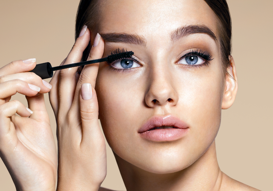 How to choose the mascara