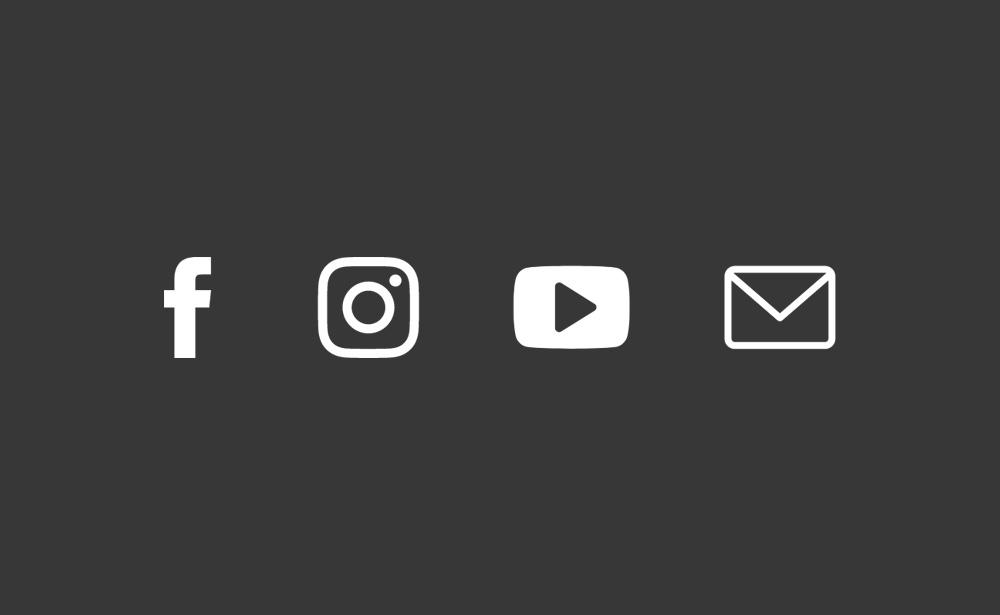 Te damos contenidos para tus redes sociales