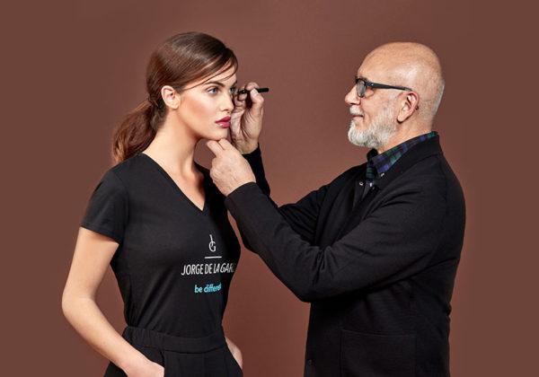 Four Seasons Bronzer, novedades maquillaje profesional verano 2018