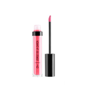 Brillo de Labios Emotional gloss 06 FUNNY