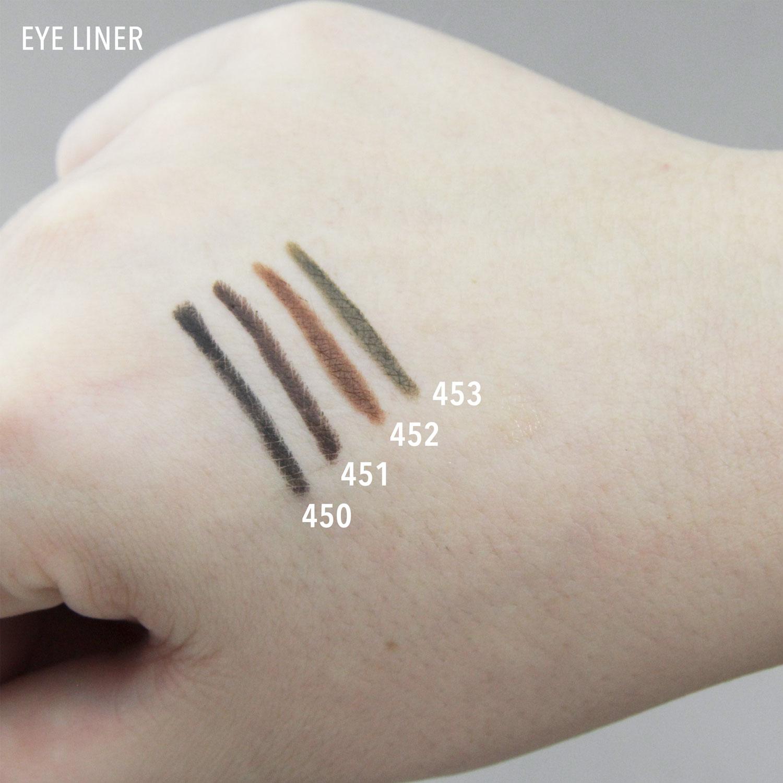 eyeliner-perfilador-ojos-swatch