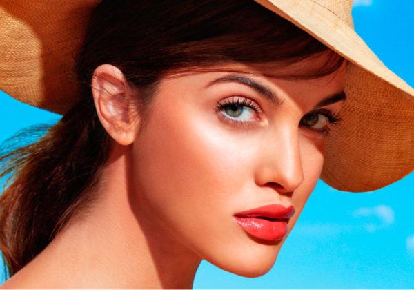 Feelings, Productos maquillaje primavera verano