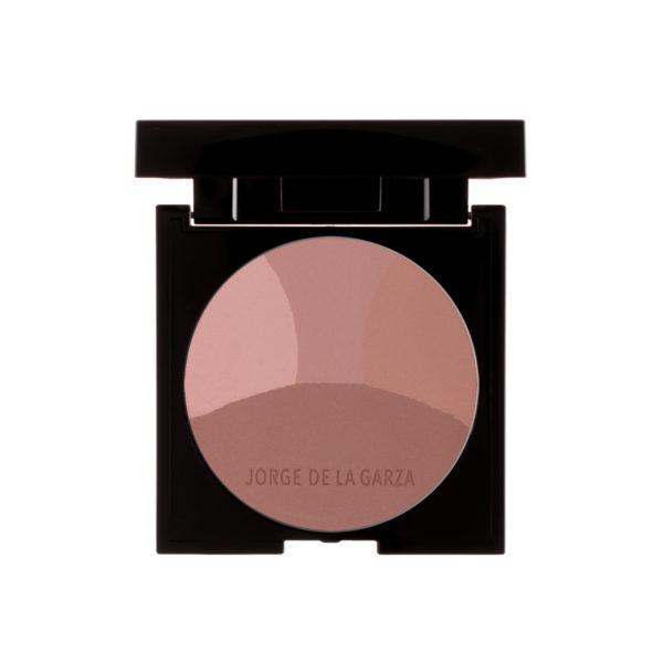 Polvo Four Seasons Bronzer para maquillaje profesional- arizona