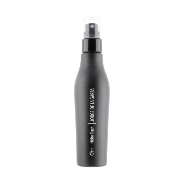 Preparador Hidro-flash para maquillaje profesional