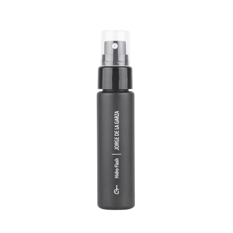 Hidro Flash fijador tensor maquillaje profesional 30ml