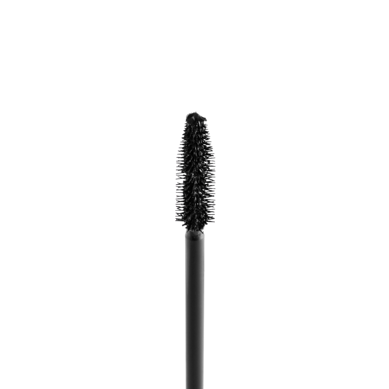 Máscara de pestañas Hypnotic Black Mascara para maquillaje profesional