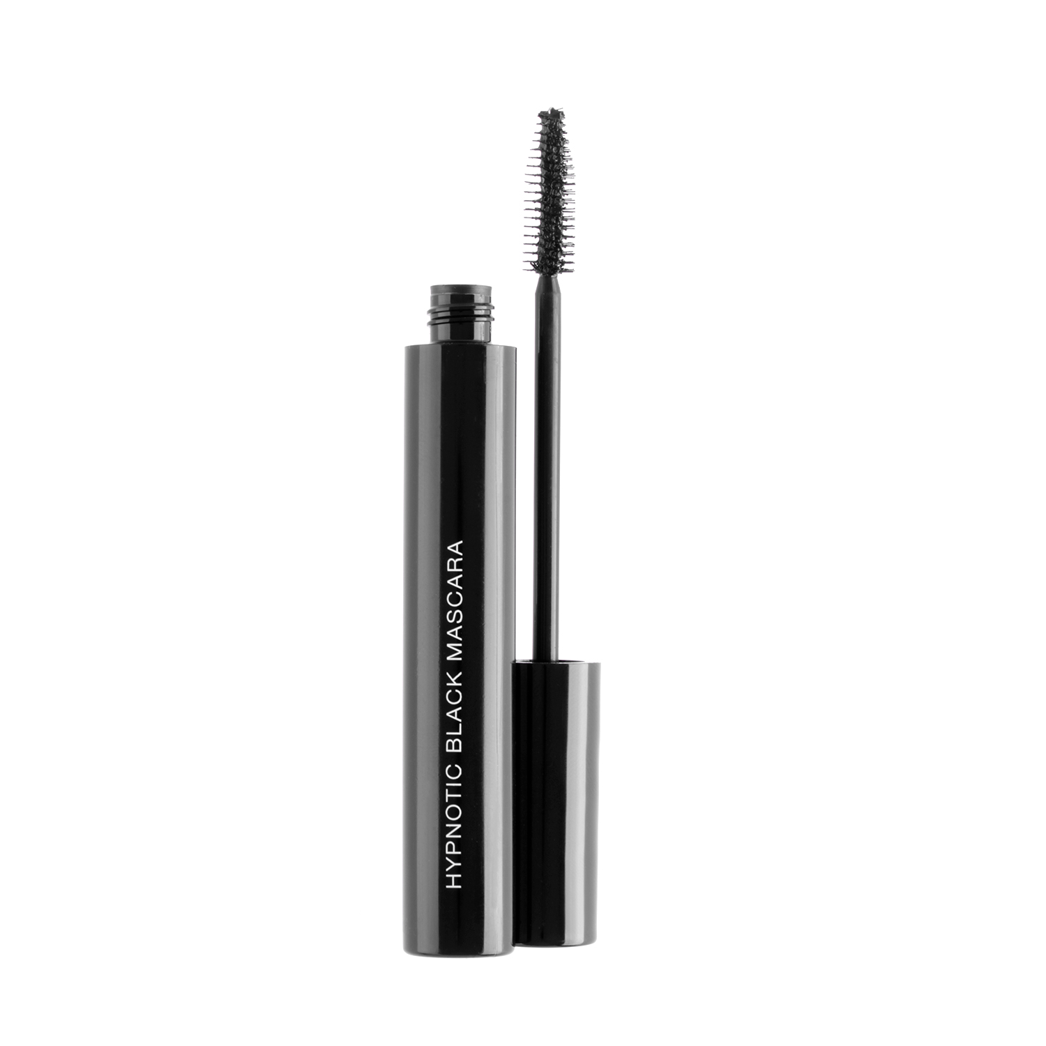 Hypnotic Black Mascara