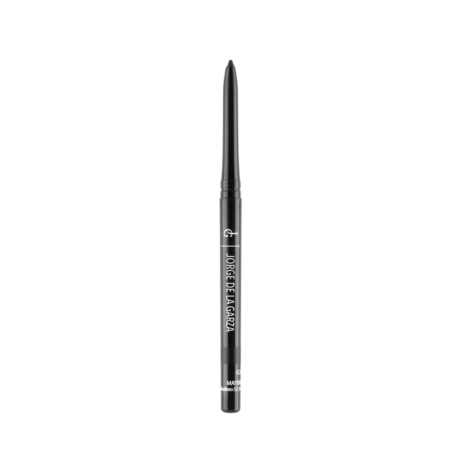Kajal Liner Waterproof
