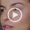 light diffusing video tutorial
