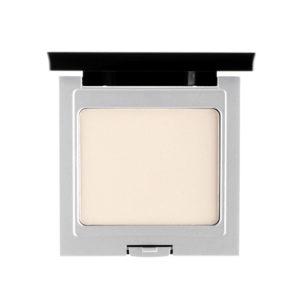 Iluminador Light Diffusing para maquillaje profesional