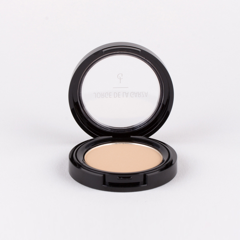 light diffusing mini iluminador maquillaje profesional