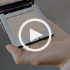 light-difusing-video