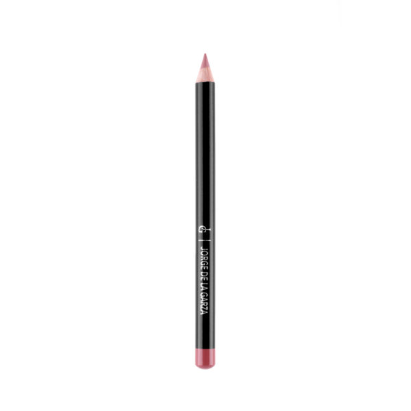 Labial Perfilador Waterproof lipstick liner para maquillaje profesional