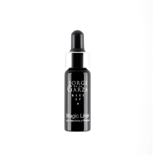 Magic Liner - Fijador de sombra de maquillaje