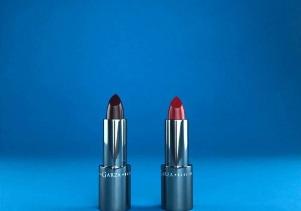 Magnetick Lipstick Tonos Elegance y Misterious