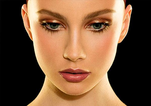 Bases de maquillaje no comedogénicas. Sin Parabenes.